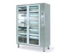 Продам шкаф медицинский по цене производителя Sh_10-220x175
